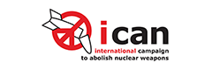 The 2017 Nobel Peace Prize : ICAN