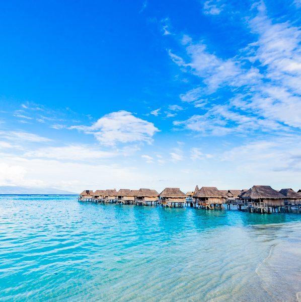 """Papeete,Tahiti""/"