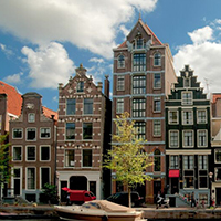 Amsterdam, Netherlands