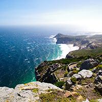 케이프 타운(남아프리카 공화국)